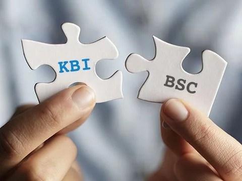 KPI và BSC – 4 sai lầm phổ biến khi hiểu và áp dụng