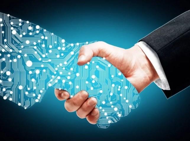 Chuyển đổi kĩ thuật số: Thách thức và cơ hội cho doanh nghiệp