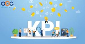 Chỉ số KPI có vai trò vô cùng quan trọng trong sự tồn tại và phát triển của doanh nghiệp