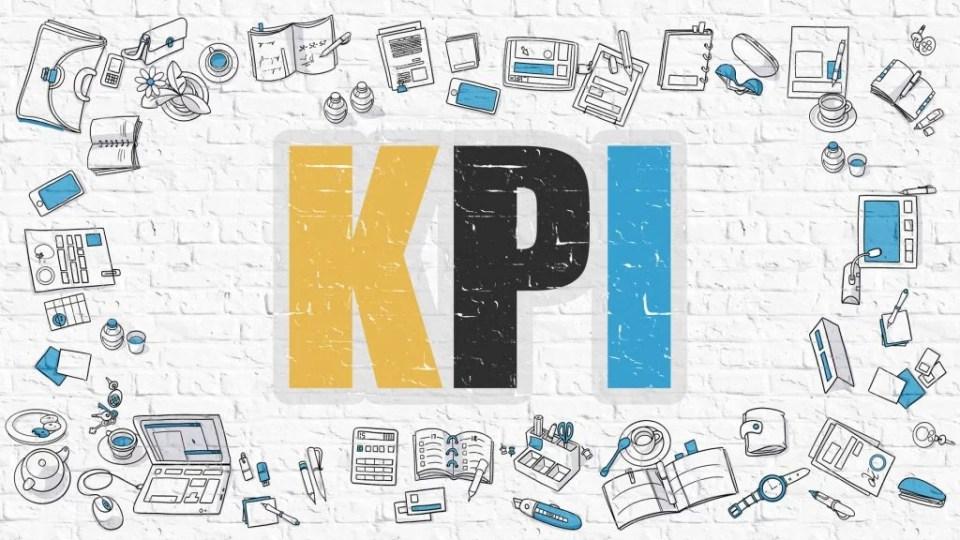 Luôn tồn tại rất nhiều lý do khách quan và chủ quan khiến chỉ số KPI thực hiện không thành công