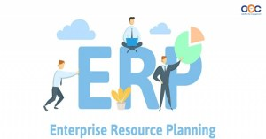 Tầm quan trọng của Phần mềm ERP trong năm 2019 (phần 2)