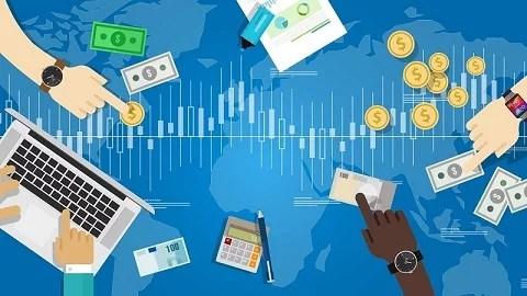 Các quốc gia Đông Nam Á hiện đang nổi bật trong các nền kinh tế số tăng trưởng nhanh nhất trên thế giới.
