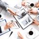 6 câu hỏi thường gặp về các chương trình đào tạo quản lý