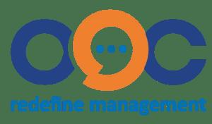 logo OOC new