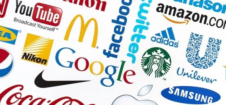 10 thương hiệu giá trị nhất thế giới năm 2019