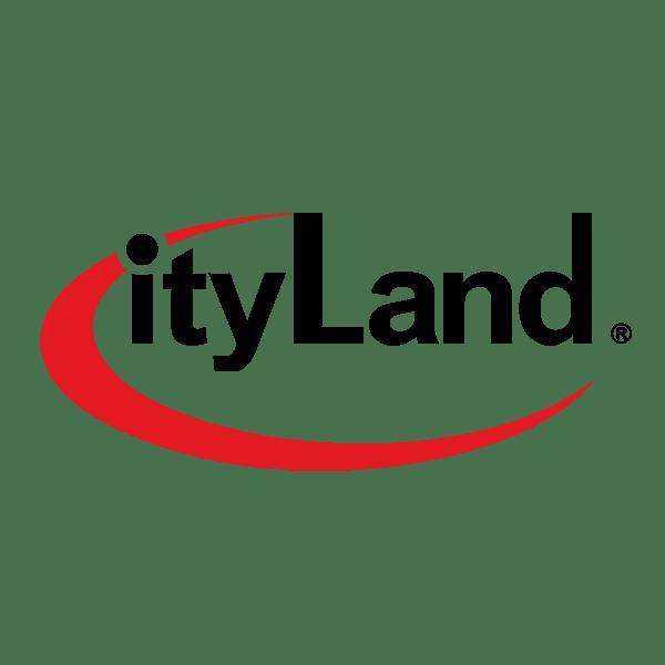 Triển khai phần mềm quản lý KPIs cho CityLand của OOC