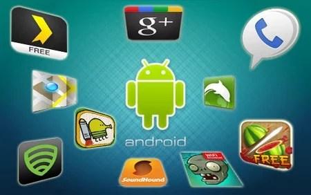 Top 8 ứng dụng Android giúp tăng hiệu suất công việc