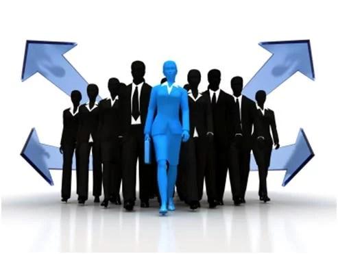 Kỹ năng và nghệ thuật lãnh đạo cho mọi nhà quản lý thời 4.0 (phần 2)