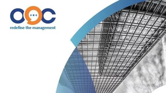 Brochure OOC