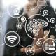 5 lý do cần phần mềm quản trị trong doanh nghiệp