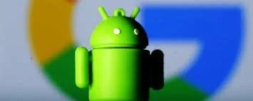 Câu chuyện thành công của hệ điều hành phổ biến nhất hành tinh: Android