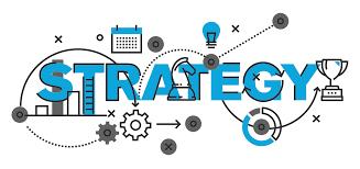 Vai trò của chiến lược kinh doanh