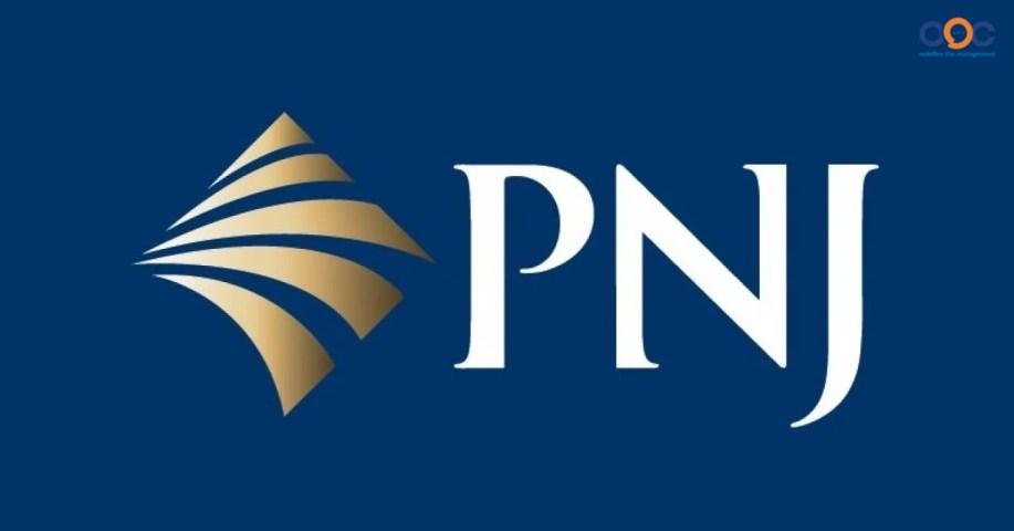 Nhìn lại sự cố chuyển đổi số của PNJ