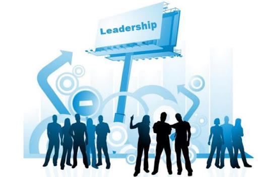 4 kiểu lãnh đạo trong doanh nghiệp