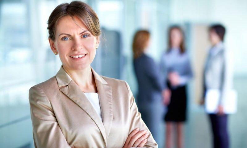 Trò chơi nhập vai - Phương pháp đào tạo kinh doanh cho nhà quản lý
