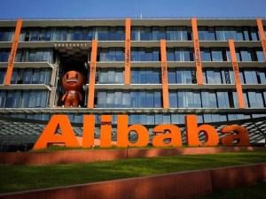 Vì sao Alibaba thất bại tại Việt Nam?
