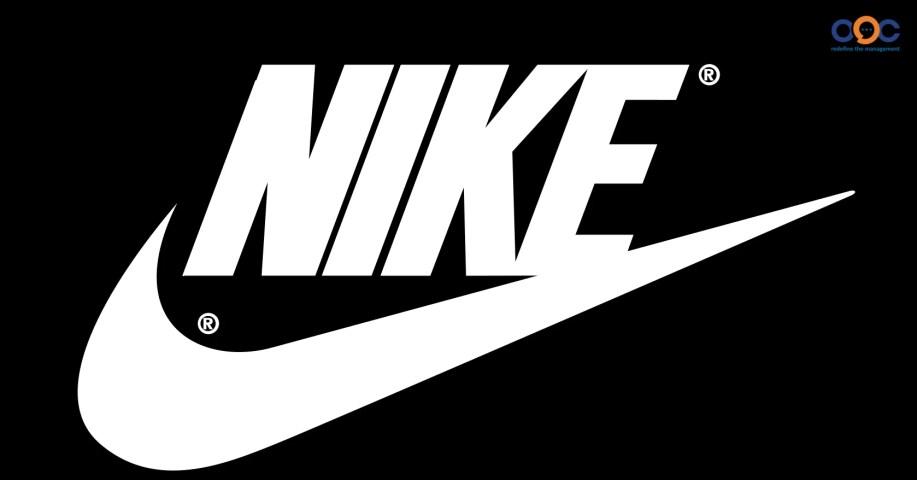 Nike – Nghệ thuật Marketing của người dẫn đầu