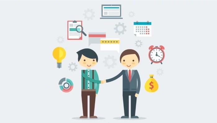Cách để quản lý nhân viên cứng đầu chính là thấu hiểu