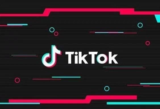 Tiktok - Xu hướng tiếp cận mới của thời đại NGHE và NHÌN