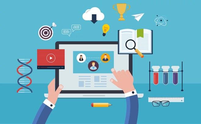 Lợi ích khi ứng dụng phần mềm quản lý nhân sự chuyên sâu trong doanh nghiệp