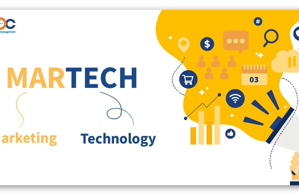 martech 4.0