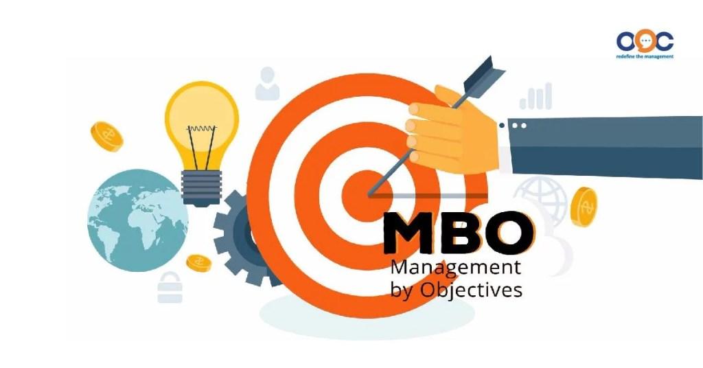 MBO là gì?