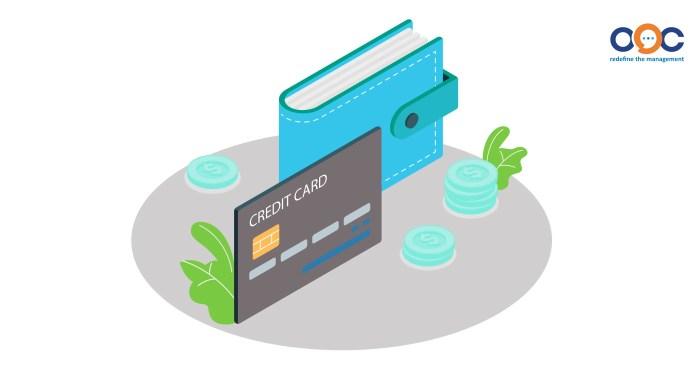 Chi phí phần mềm không phải là yếu tố quyết định cuối cùng khi xem xét các phần mềm CRM khác nhau