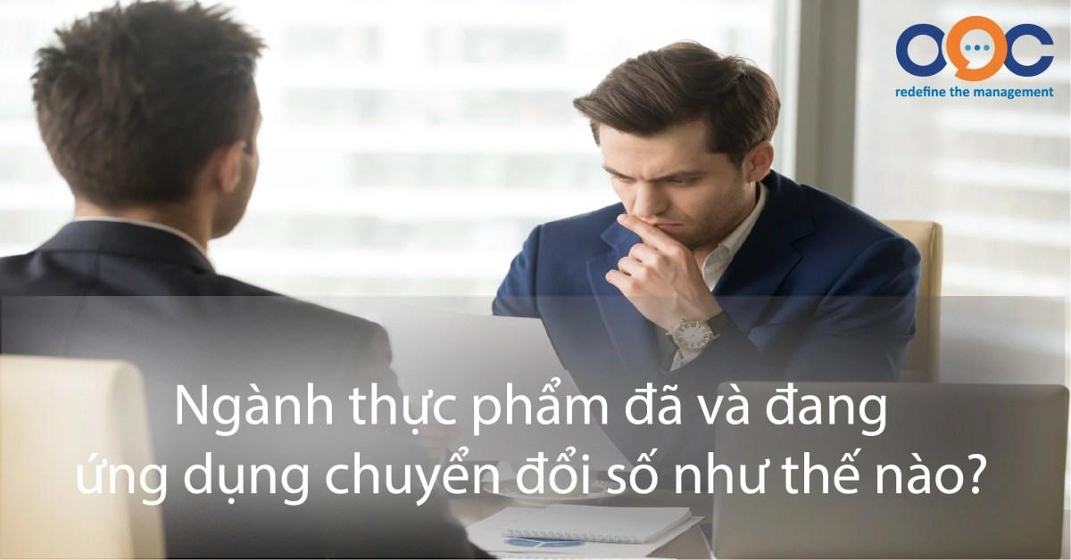 chuyen-doi-so-ooc