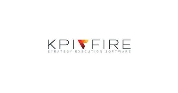 kpi-fire