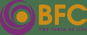 Client Logo OOC