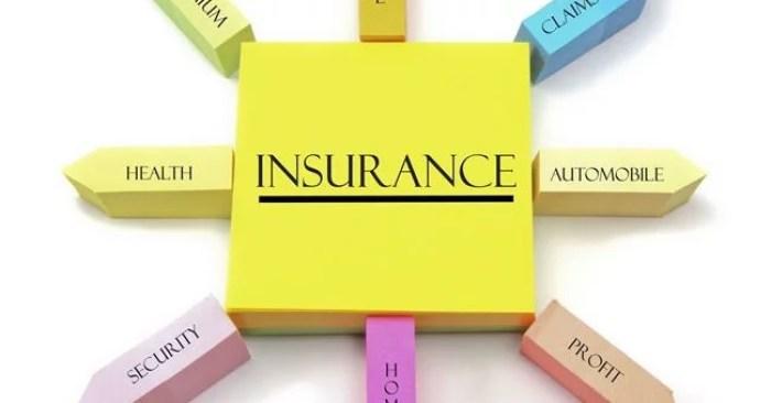 Bảo hiểm xã hội (BHXH) là trụ cột trong hệ thống an sinh xã hội (ASXH)