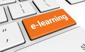 Top 10 lợi ích lớn nhất của việc học trực tuyến (E-learning) cho nhân viên