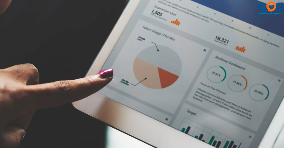 Các doanh nghiệp có thể áp dụng chiến lược quản lý phân phối thông qua các nền tảng điện tử để đơn giản hóa quy trình và thúc đẩy doanh số bán sản phẩm.