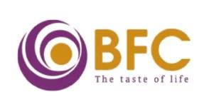 Khách hàng OOC BFC