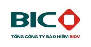 Khách hàng OOC BIC