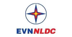 Khách hàng OOC EVN NLDC