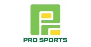 Khách hàng OOC Pro Sports