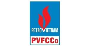 Khách hàng OOC PVFCCo