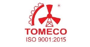Khách hàng OOC Tomeco