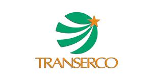 Khách hàng OOC Transerco