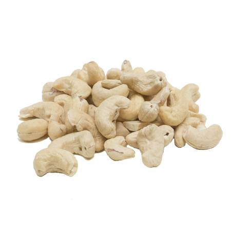 Zero Waste Cashew Nuts
