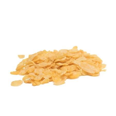 cornflakes suikervrij