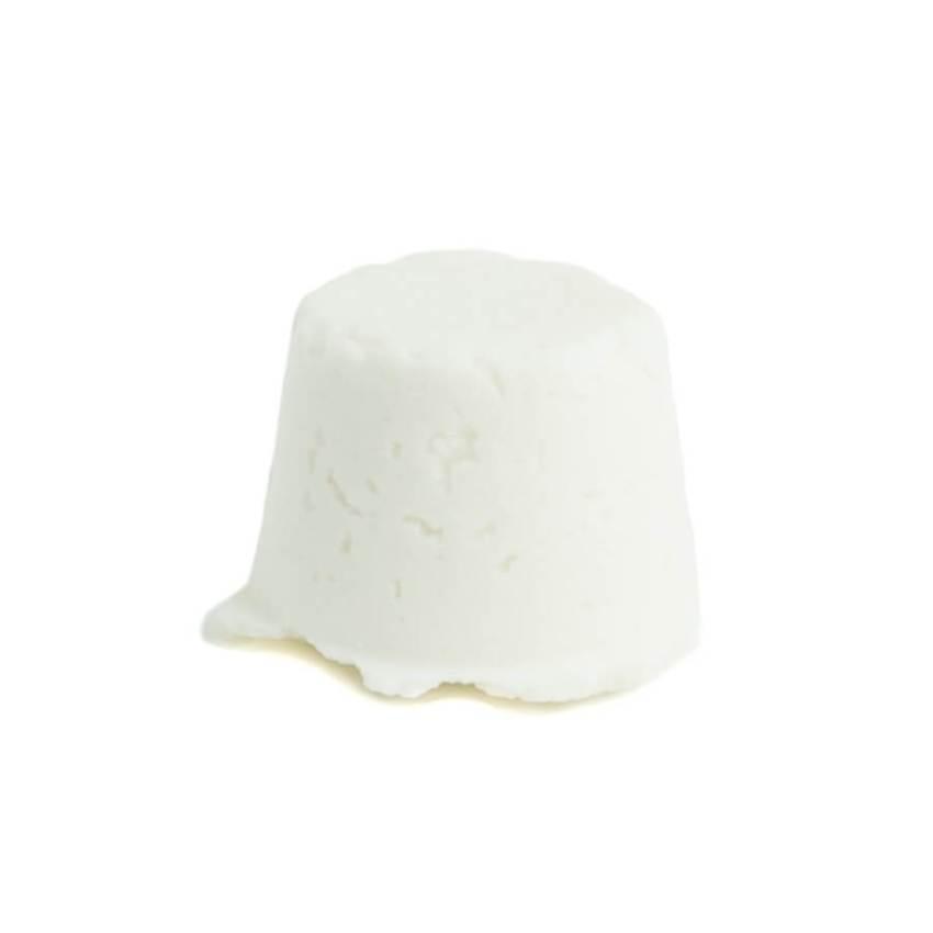 Solid Shampoo Avocado Oil