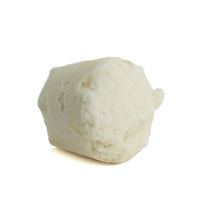 Solid Shampoo Milk Thistle Oil