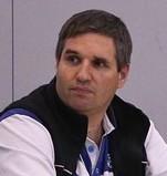 Joël CHIODONI