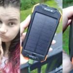 How Long Do Solar Phone Chargers Lastt