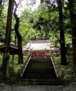大船渡の年越し初詣スポットは加茂神社、天照御祖神社、尾崎神社、竹駒神社とやぶ屋の天ざる