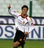 大船渡高校出身のプロサッカー選手小笠原満男とお金の話。「固定費」を見直そう!まずは格安SIM