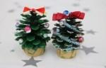 大船渡市「碁石海岸でクリスマスクラフト体験」と「木更津のブッフルージュで食す!大船渡のかき!」