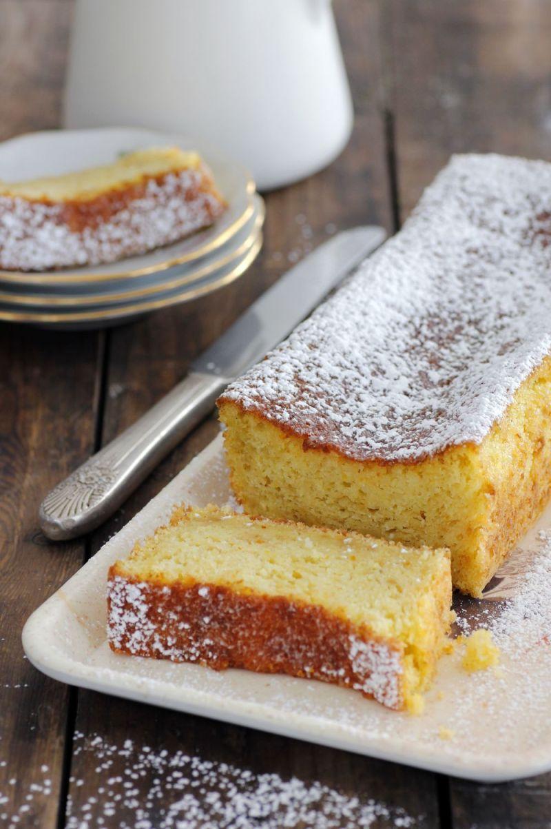 orange_cake2-s